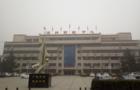 中银科技助力涿州职教中心信息化教学