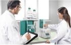 瑞士万通推出普及型离子色谱--ECO IC