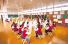南川:优化教育资源 破题城乡教育一体化困局