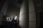KAUST和赛默飞成立电子显微镜卓越中心