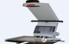档案书刊扫描仪:打造高校档案数字化基地