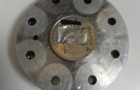 OPTON微观世界 蔡司电镜下的硒化锡