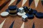 2017教育业绩对赌兑现难 上市公司如何变现