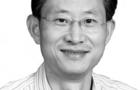 袁振国:未来教育对学习者的挑战