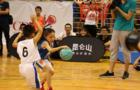 园所信息化方兴未艾,幼儿篮球是下个机会?