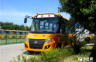 幼儿园校车平顺性检测仪让孩子乘车更舒适