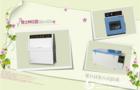 品牌:紫外线老化试验箱企业不容忽视