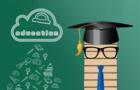 教育投资热缘何集中出现在2017年