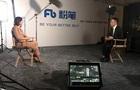 粉笔网CEO张小龙:不买流量不融资 做用户的真朋友