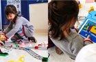 乐高教育推出趣味新品 好奇心带孩子启蒙编程之旅