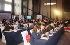 2018年教育装备行业城市系列巡展南昌站成功召开