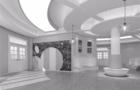 温州市区金秋将有6所新校园投入使用