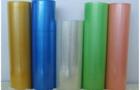 气相防锈膜撕裂性能的测试方法
