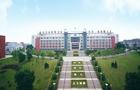 转型升级 自贡职业技术学校建川南职教名校