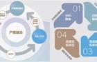 中国高科集团深化产教融合 助力高等教育创新发展