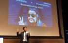 TutorABC CEO杨正大:AI时代,这样的老师将被淘汰
