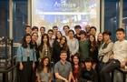 高中生做研发,爱文世界学校全新教育模式的成功探索