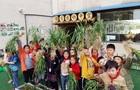 """安徽省教育系统广泛开展首个""""学生劳动教育宣传周""""活动"""