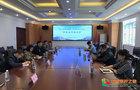 四川旅游学院领导带队赴阿坝师范学院进行科研合作交流