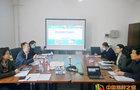 东莞理工学院与天津大学签订博士后创新实践基地共建协议