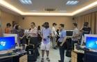 全国高校虚拟现实专业VR师资研修班在华东理工大学举办