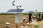 便携式小气象站选择有什么技巧
