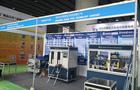 深圳科晶参加2018第三届亚太电池展