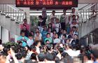 4月16日东莞南城启动公办学校、幼儿园招生