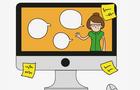 在线教育中K12教育行业应如何思考运营方向