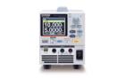 小巧玲珑电源新品:PPX系列可编程直流电源