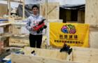 """2019年Robo Cup機器人世界杯冠軍得主專訪:STEAM教育需要由""""制造""""走向""""智造"""""""