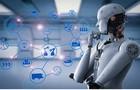 教育媒介新蓝海——早教智能陪伴机器人