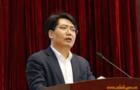 """山东高校成立""""长青联盟"""" 共享优质资源"""