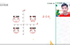 作业帮直播课 学习兴趣是影响数学成绩的关键