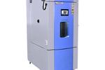 高低温恒温恒湿试验箱测试的满足标准是什么