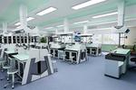 实验室设备的三大要素