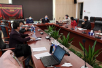 停课不停学!深圳罗湖联手腾讯教育打造多元化防疫解决方案