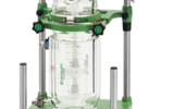 美国Chemglass玻璃夹套反应釜