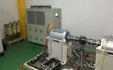 新能源电机试验台高低温冷却一体机