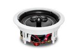 惠威(HiVi)公共广播CS系列吸顶扬声器 CS-306S 6.5寸、 CS-308S 8寸