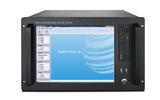 惠威(HiVi)IP-9800/9800EX/9800S网络广播智能中控主机