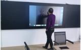 明研交互智能平板