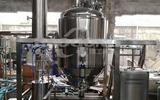 精油提取设备,纯露提取设备,多功能精油纯露提取设备