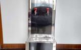必威尔全自动智能开水器DAY-T811