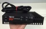 美國Stewart PA-100B功率放大器