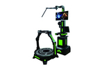 VR场景音乐放松系统价格