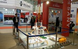 石油采油模型、钻机模型、钻井设备模型、抽油机模型