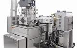 原子層沉積系統(ALD R-200 Advanced)