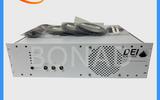 美國DEI高壓±3.5kV脈沖發生器PVX-4140