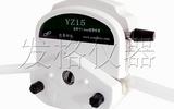 蠕动泵头YZ1515xYZ2515x易装型蠕动泵泵头